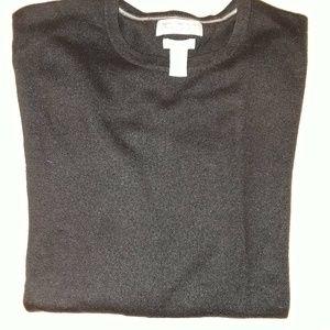 Men's banana republic size medium sweater
